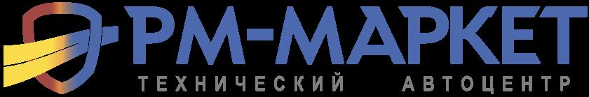 РМ-маркет