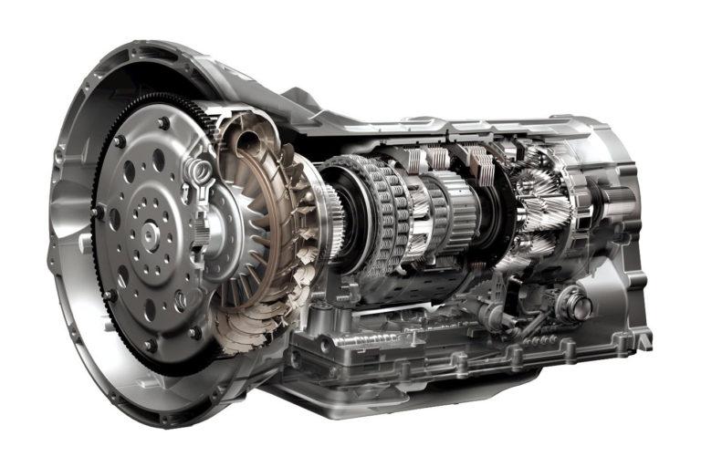RM-market коробка передач ремонт