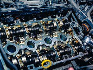 РМ-маркет ремонт автомобилей